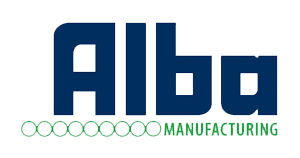 alba-manufacturing-logo-revised
