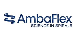 amba-flex-logo-revised