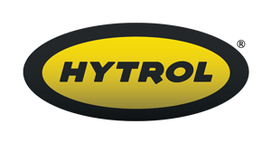 hytrol-logo-revised