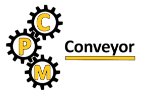 CPM Conveyor